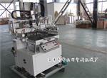 厂家直销丝印机玻璃丝印机FR-4环氧树脂板印垂直升降丝印机