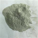 硅微粉用于玻璃工业的化学成份指标