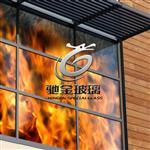 佛山|广州单片防火玻璃价格