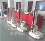 东莞|电子式拉力强度试验机