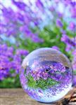 深圳|玻璃球