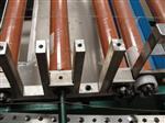 邢台|玻璃机械  胶辊  毛刷  海绵辊 便宜  超低价处理