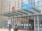 辽宁地区夹胶玻璃生产销售、5+5、6+6、8+8、10+10