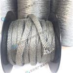 深圳|钢化炉套管_钢化炉套管价格_优质钢化炉套管批发 加工厂