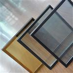 泉州|中空玻璃