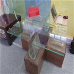 天津玻璃桌厂家