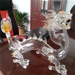 沧州|十二生肖工艺酒瓶及各种异形工艺酒瓶