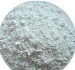 供应高品质碳酸锶工业级碳酸锶量大优惠可定制