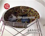 彩色玻璃穹顶装饰玻璃穹顶玻璃定制