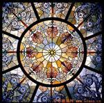 三亚|艺术玻璃