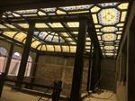 杭州|杭州志达玻璃有限公司方形玻璃