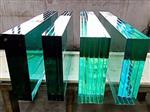 深圳 夹胶玻璃