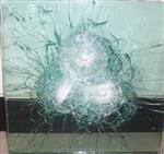龙岩 防弹玻璃