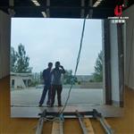 广州|广州单向镜面玻璃