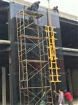 超长超宽钢化玻璃公司