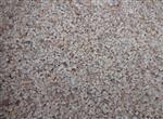 喷砂除锈石英砂生产厂家质量好硬度高反复使用