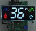 南京|LCD液晶屏
