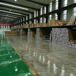 济南|高频焊铝条