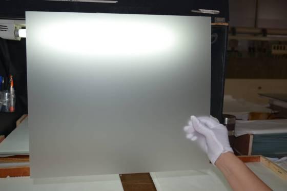 电子显示屏玻璃超级AG
