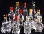 玻璃酒瓶厂 玻璃酒瓶价格