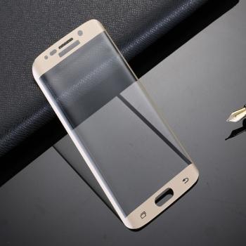 触摸屏手机玻璃