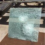 昆明|缅甸维加斯13116916600防弹防砸玻璃