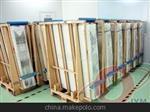 深圳|玻璃基板
