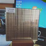 广州特色玻璃夹丝