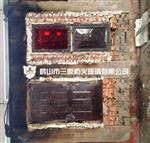 江门|东莞防火玻璃