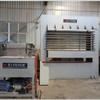 日照|热压机 多层热压机 细木工板热压机