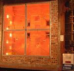 成都 贵州灌浆复合防火玻璃