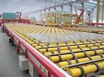 东莞|浮法玻璃全自动生产线