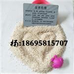 北京石英砂生产厂家