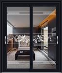 玉林|供应 丝印 彩釉 钢化玻璃