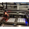 深圳|全自动LCD点胶机