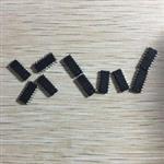 广州|厦门芯威 1-12键超强抗干扰电容式触摸芯片触控IC厂家芯威