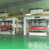 日照|江苏松嘉厂价供应YTT42-1200T 热压机 液压机械 压铸机 液压机 木工机械