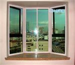 合肥|合肥隔音窗防弹玻璃隔音怎样