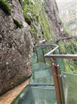 龙岩|福建特效玻璃价格行情