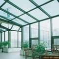西安钢化玻璃价格中空玻璃厂家