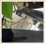 秦皇岛|1.4mm1.8mm2.0mm浮法铝镜银镜玻璃