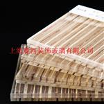 杭州夹绢夹丝玻璃
