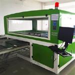 日照|供应蓝坊LF-3000MP8半自动椭圆数码印花机 椭圆印花机 多色印刷机 印刷设备