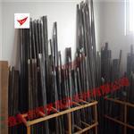郑州|硅碳棒厂家/U型硅碳棒/螺纹硅碳管