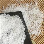 晋城石英砂净白砂生产厂家价格