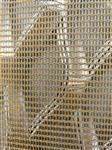 铜夹丝材料 金属壁纸