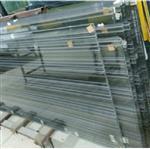 厂家供应彩釉玻璃 钢化丝印玻璃