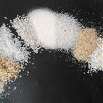 保定石英砂酸洗砂硅砂生产厂家