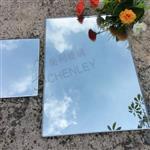 2018最新型单向透视玻璃