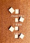 广东广州厂家直销高密度玻璃软木垫片